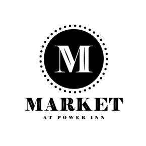 Market at PowerInn